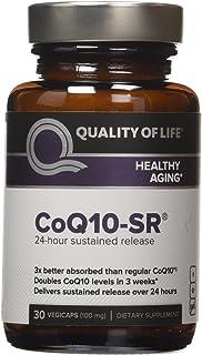 COQ10-SR