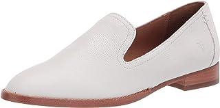 Frye Women's Grace Venetian Driving Style Loafer
