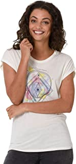 Animal Crystal Wings Deluxe Short Sleeve T-Shirt