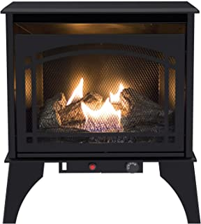 Best propane living room stoves Reviews