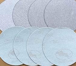 Fensterdichtung Selbstklebender Selbstklebende Dichtungen Zuganschlagband Dichtungsstreifen Dichtungsstreifen Chen Rui TM Wei/ß