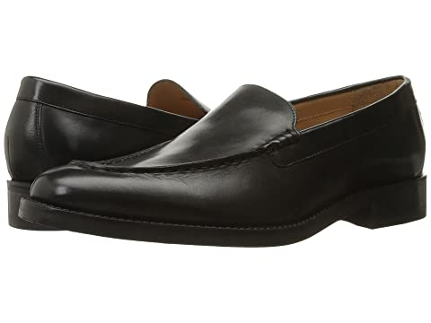 3b731aae390 Cole Haan Madison Grand Venetian at 6pm