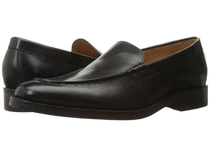 576d16319 Cole Haan Madison Grand Venetian at 6pm