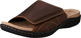 Hush Puppies Archie Men's Slide
