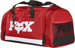 Fox Racing 2020 180 Duffle Bag - LINC (Flame RED)
