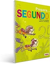 Amazon.es: Educación primaria - Libros de texto: Libros