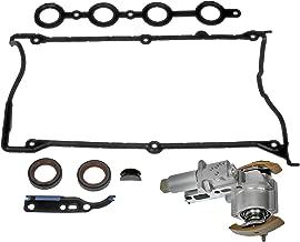 Dorman 917-021 Engine Variable Valve Timing (VVT) Solenoid for Select Audi / Volkswagen Models