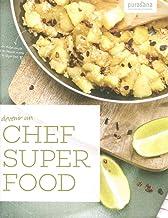 Devenir un chef super food - des shakes simples et des bonnes recette (Vision)