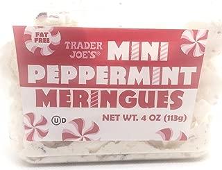 Best trader joe's meringue Reviews