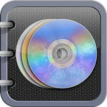 dvd profiler mobile