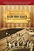 Bless Your Hearts: The North Platte Canteen