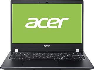 Acer Travel Mate X3410 - Ordenador portátil de 14