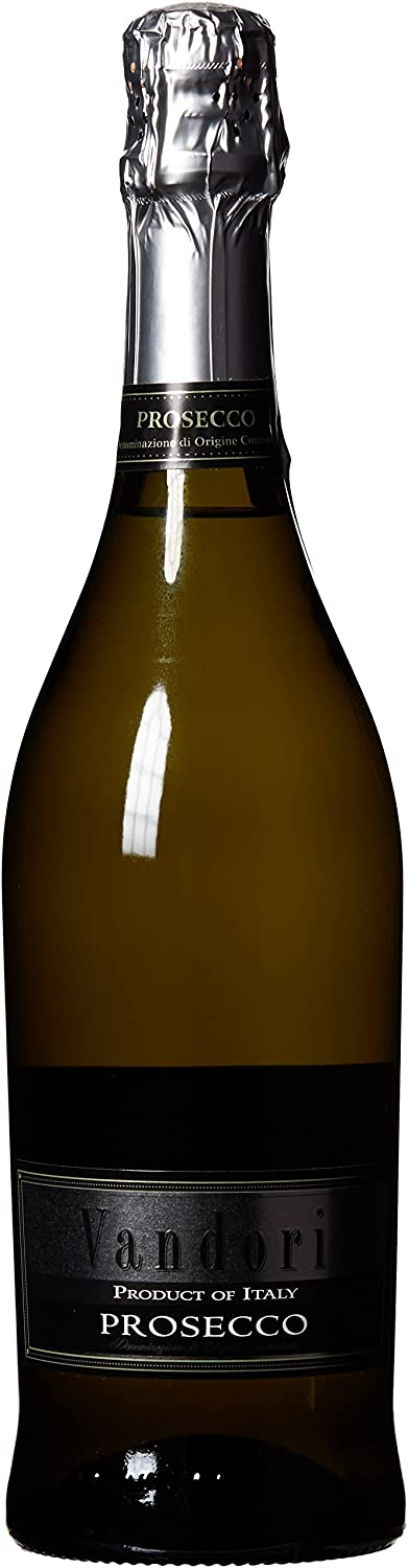 High Challenge the lowest price of Japan ☆ order Vandori Prosecco Spumante mL 750