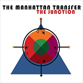 Best cantaloop manhattan transfer Reviews