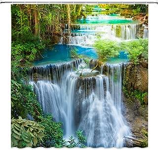Best rainforest bathroom set Reviews