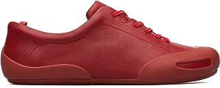 Peu, Zapatos de tacón para Mujer