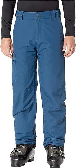 Soquel Pants