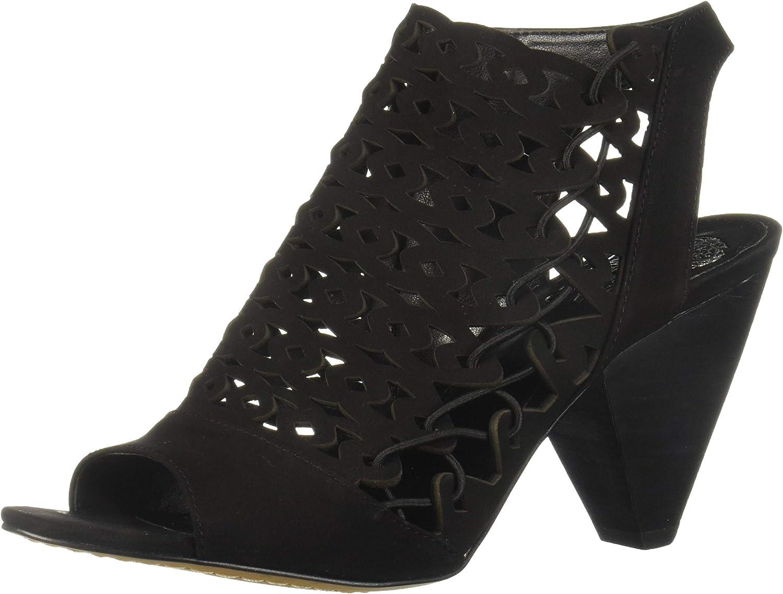Vince Camuto Emberla Women's Sandal