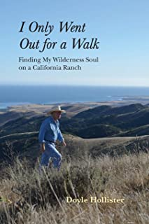 Best i only went out for a walk Reviews