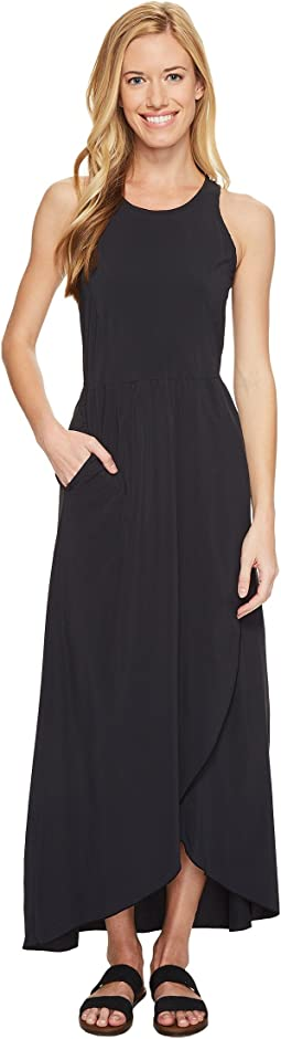d0d786d1d36 Toad co indigo ridge sleeveless dress | Shipped Free at Zappos