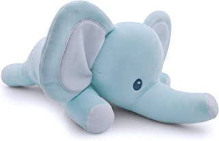 Best babar the elephant stuffed animal Reviews