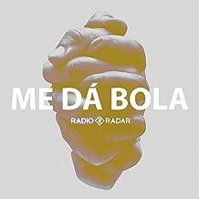 Me Dá Bola - Single