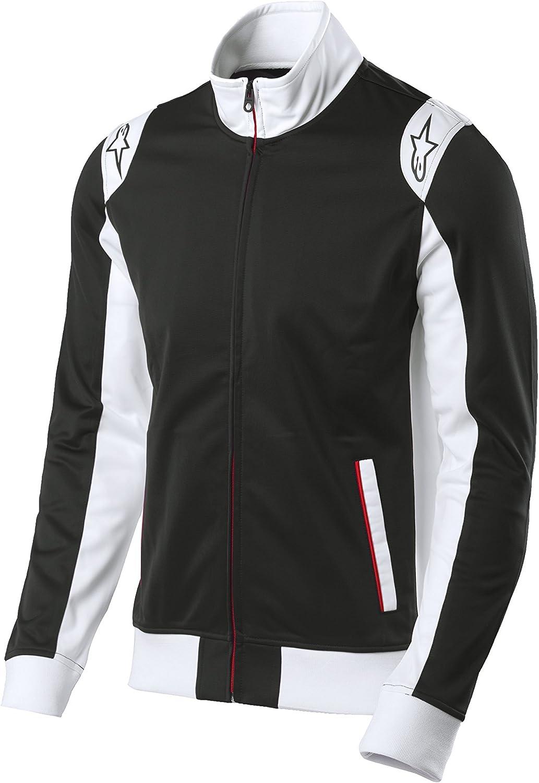 Alpinestars Mens Spa Jacket Choice Max 52% OFF Track