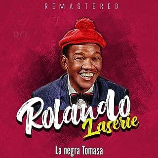 La negra Tomasa (Remastered)