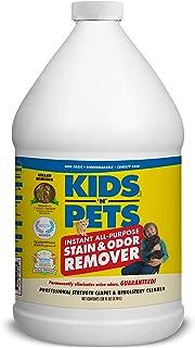 Best kids & pets Reviews