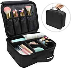 Amazon.es: fundas para brochas de maquillaje