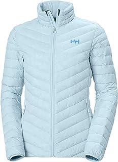 Helly-Hansen W Verglas Down Insulator Jacke Abrigo para Mujer