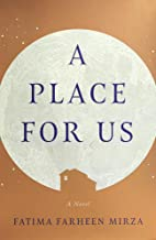 A Place for Us (Thorndike Press Large Print Basic)