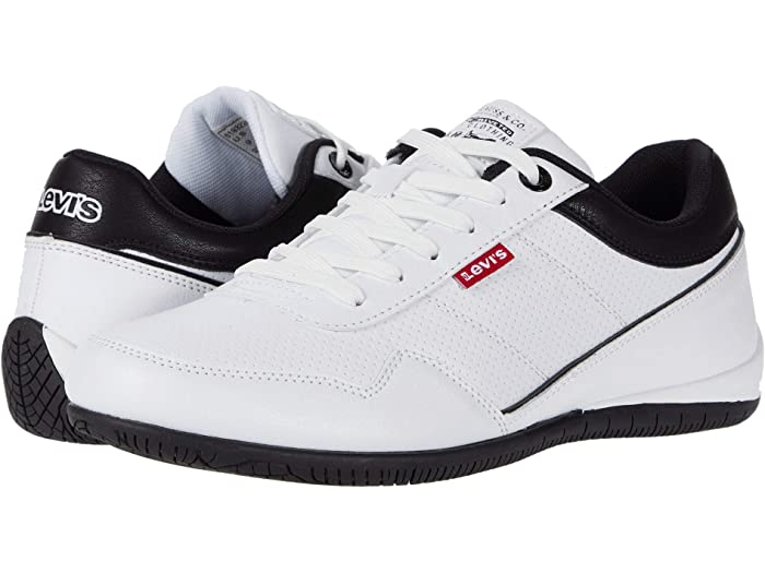 Levi's® Shoes Levi's® Shoes Rio 3 Ultra Lite Perforated