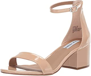 Women's Irenee Heeled Sandal