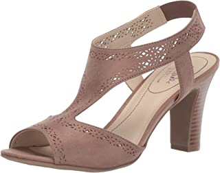 LifeStride Women's Channing