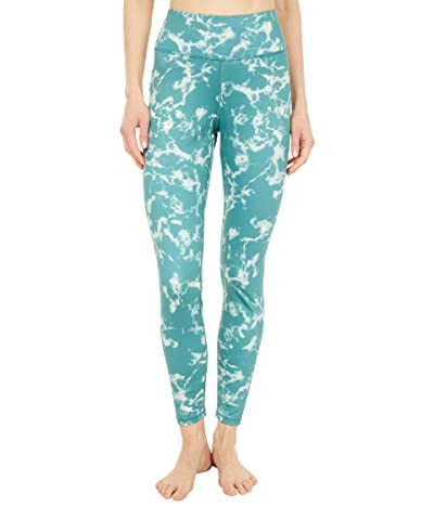 PUMA Golf Print Leggings Women