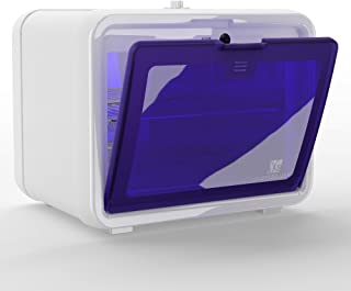Sanitizer LETORS Sterilize Smartphones Sterilizer