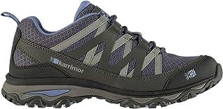 Karrimor Womens Surge Ladies Walking Shoes Trainers Pumps Sneakers