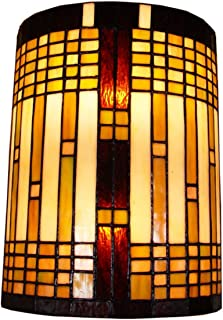 Best mission wall sconce Reviews
