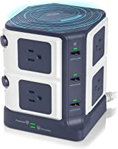 Best wireless power outlet for tv Reviews