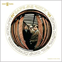 captain beefheart safe as milk lp