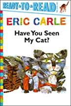 Best have you seen my cat book Reviews
