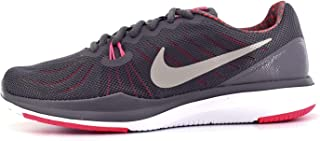 Nike Men's Zoom Vapour 9 Tour Tennis Shoes