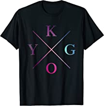 KYGO Is What I Listen To Everyday T-Shirt