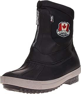 Men's Moray Winter Snow Boot