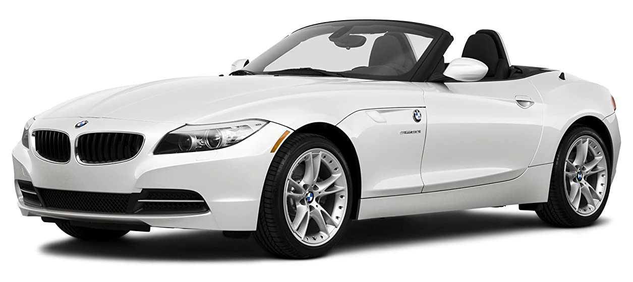 amazon com 2010 bmw z4 reviews images and specs vehicles rh amazon com BMW Motorcycle Manuals 2011 bmw z4 owners manual pdf