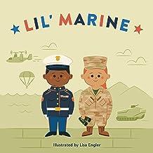 Lil' Marine (Mini Military)