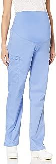 ceil blue maternity scrubs