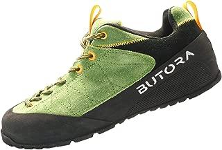 Butora Men's Icarus Approach Shoes