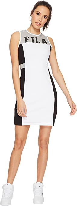 Fila - Lacey Dress